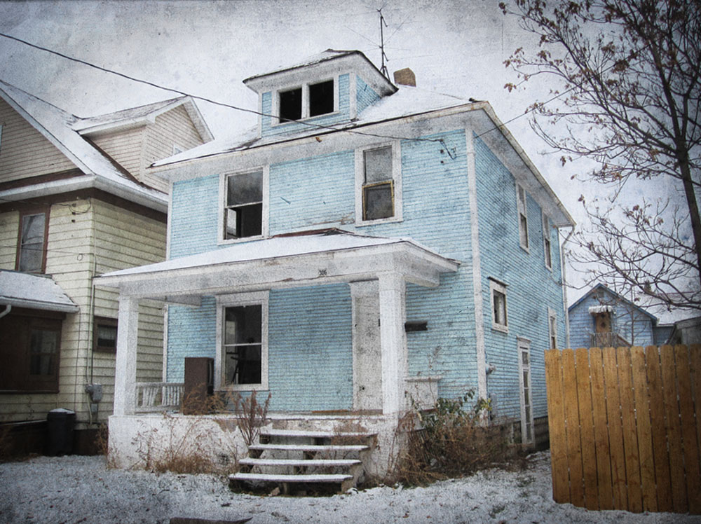 silverstreethororhouse