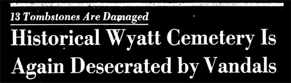 headline wyatt narrow