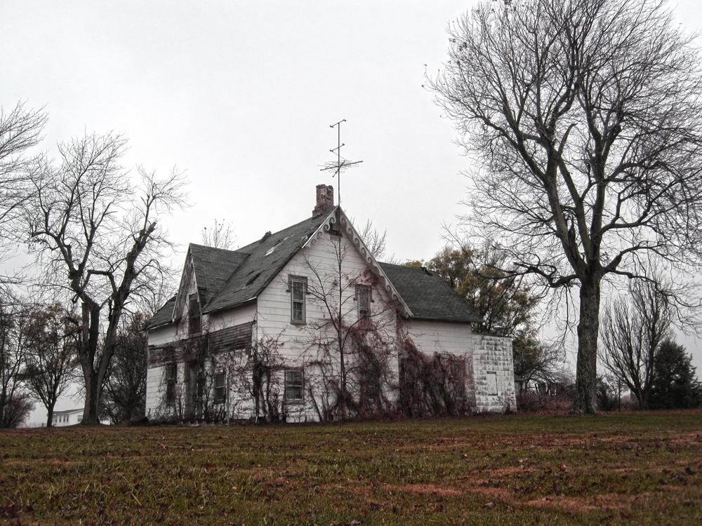 irvinshootsrdhouse